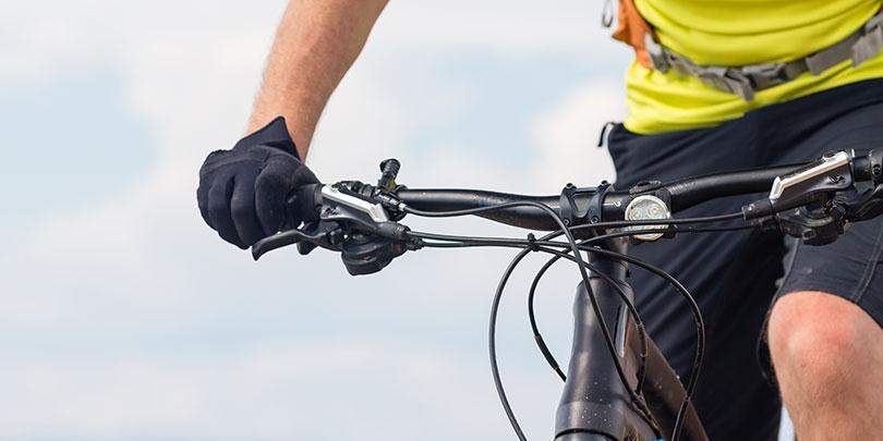 Prisvärda uppgraderingar till din mountainbike